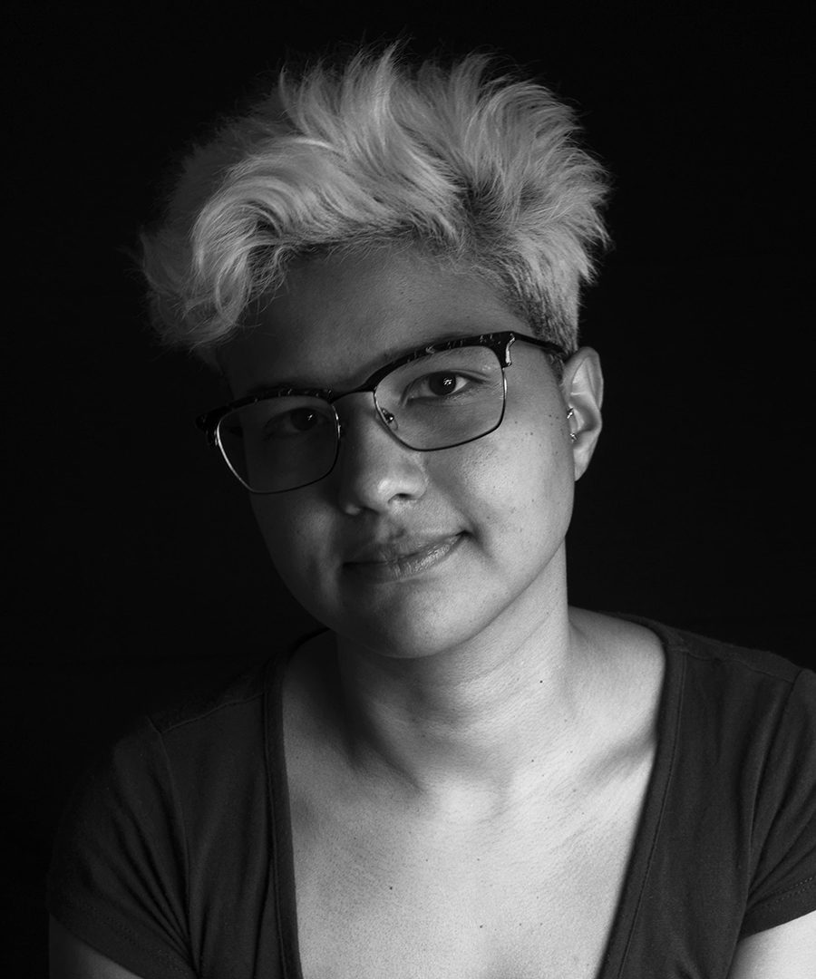 Gra-Ramirez-Diseñadora-Grafica-brand-manager